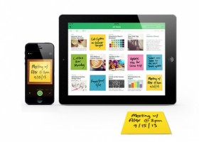 Evernote-Gets-Post-it-Note-Mode