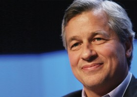 JPMorgan-Chase-chairman-and-CEO-Jamie-Dimon