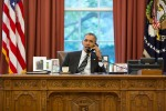 President-Barack-Obama-talks-with-President-Hassan