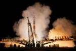 Soyuz-FG-rocket