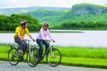 healthy-cycling