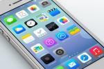 iOS-7-Features
